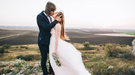 Hochzeitsvideo - Lovestory