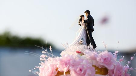 Hochzeitsvideo - Foto Video Bundle