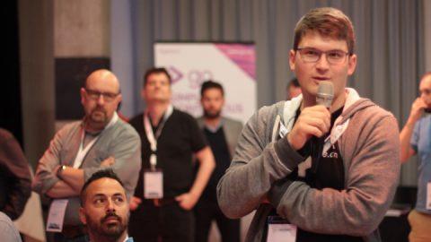 eventfilm_videoproduktion_portfolio
