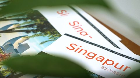 Singapur Featured Image